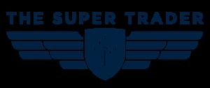 TST Wordmark